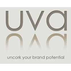 Uva Design Studio
