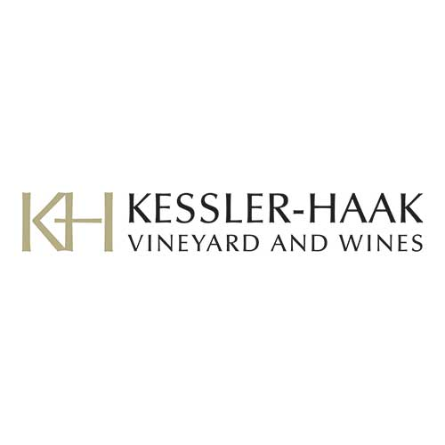 Kessler-Haak Vineyard & Wines
