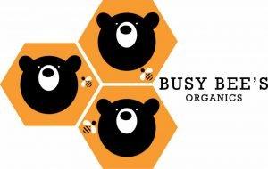 Busy Bee's Organics