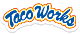 Taco Works